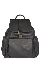 Topshop Bandit Backpack