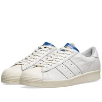 Adidas Superstar Bt White
