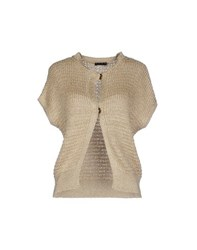 Have A Nice Day Knitwear Cardigans Women