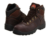 Irish Setter 83608 6 Steel Toe Brown Men's Work Boots