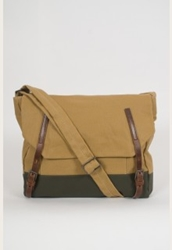 Ally Capellino Men's And Women's Bags Ideology Boutique