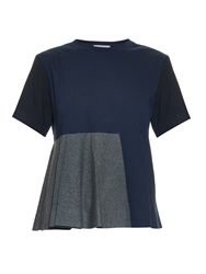 Sportmax Facella Top