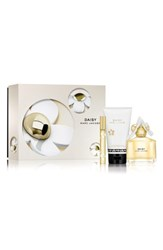 Marc Jacobs Daisy Set Limited Edition 172 Value