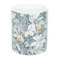 Fornasetti Foglie Scented Candle 1.9Kg
