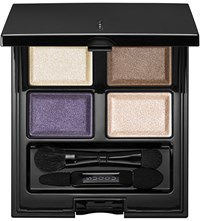Suqqu Blend Colour Eyeshadow 16