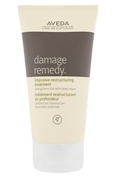 Aveda 'Damage Remedy Tm ' Intensive Restructuring Treatment No Color