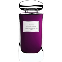 Terry De Gunzburg Rose Infernale Eau De Parfum 100Ml