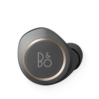 Bang And Olufsen Bando Play Beoplay E8 Truly Wireless Headphones Grey
