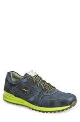 Men's Ecco 'Speed Hybrid' Golf Shoe