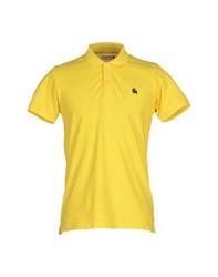 Jack And Jones Originals By Jack And Jones Topwear Polo Shirts Men