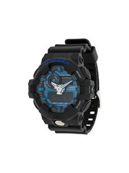 G Shock Ga 710 1A2er Watch Black
