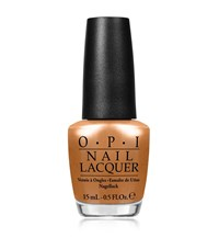 Opi Nail Lacquer Nordic Collection Female Opi With A Nice Finn Ish