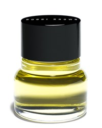 Extra Face Oil Bobbi Brown