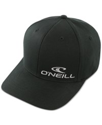 O'neill Men's Lowdown Embroidered Logo Hat