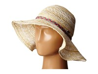 Roxy Take A Break Sun Hat White Traditional Hats