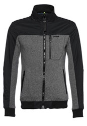 Gaastra Astern Light Jacket Heather Graphite Anthracite