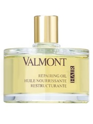Valmont Nourishing And Restructuring Oil 2 Oz. No Color