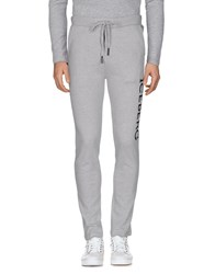 Iceberg Trousers Casual Trousers Light Grey