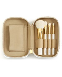 Tom Ford Soleil Travel Brush Kit