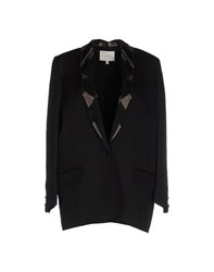 Iro Suits And Jackets Blazers Women Black