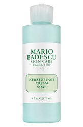 Mario Badescu 'Keratoplast' Cream Soap No Color