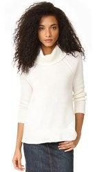 Soft Joie Baira Sweater Porcelain