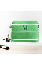 Cathy's Concepts Personalized Cosmetics Case