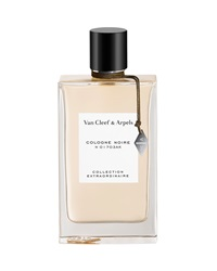 Van Cleef And Arpels Exclusive Collection Extraordinaire Cologne Noire Eau De Parfum 1.5 Oz.