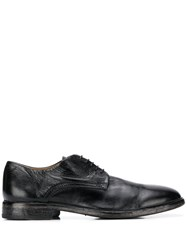 Moma Nottingham Derby Shoes 60