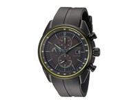 Ca0595 11E Drive From Citizen Eco Drive Black Watches
