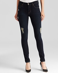 James Jeans Twiggy Legging In Westminster
