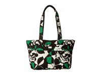 Vera Bradley Mandy Imperial Rose Tote Handbags Multi
