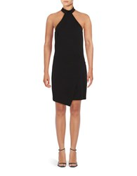 Bailey 44 Foolish Games Sheath Dress Black