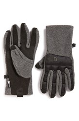 The North Face Men's 'Thermoball' Etip Gloves