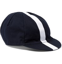 Poc Raceday Cotton Cycling Cap Blue