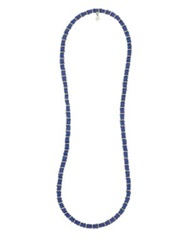 Kilian Intoxicated Scented Ribbon Chain Necklace .