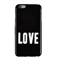 Givenchy Iphone 6 Plus Love Phone Case Female Multi