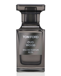 Tom Ford Fragrance Oud Wood Eau De Parfum 1.7Oz