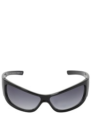 Le Specs Adam Selman The Monster Sunglasses Black