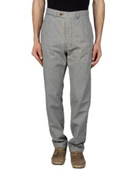 Officine Generale Trousers Casual Trousers Men