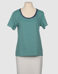 Orla Kiely Short Sleeve T Shirts