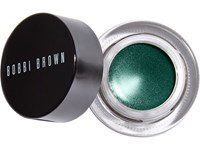 Bobbi Brown Women's Gel Eyeliner Green