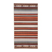 Pendleton Sculpted Towel Adobe Orange