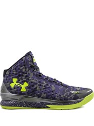 Under Armour Curry 1 60