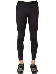 Porsche Design Sport Compression Running 7 8 Tights