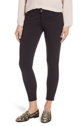 Kut From The Kloth Women's Diana Skinny Jeans Charcoal