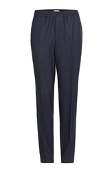 Carven Wool Pants