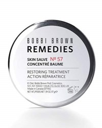 Bobbi Brown Skin Salve No. 57 Restoring Treatment