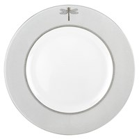 Kate Spade June Lane Dinner Plate