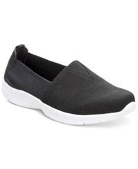 Easy Spirit Quirky Sneakers Women's Shoes